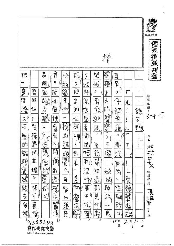 103WI307林哲玄 (1)