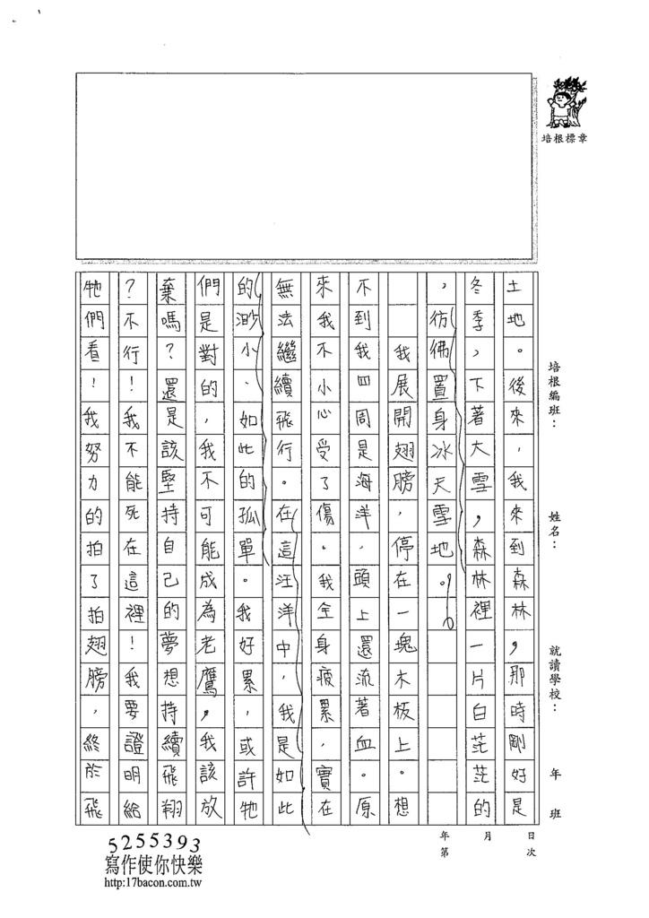103W6308翁捷妮 (2)