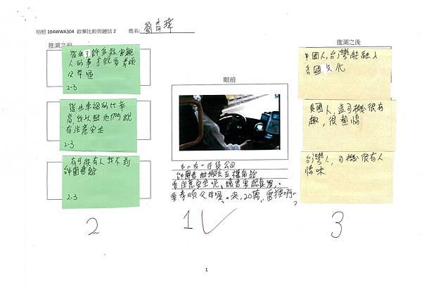 104WSS04劉育瑋 (5)