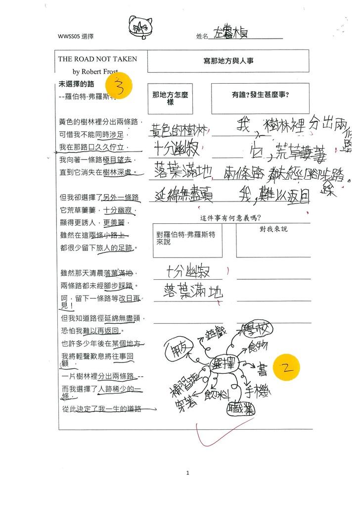 104WSS05左睿楨 (5)