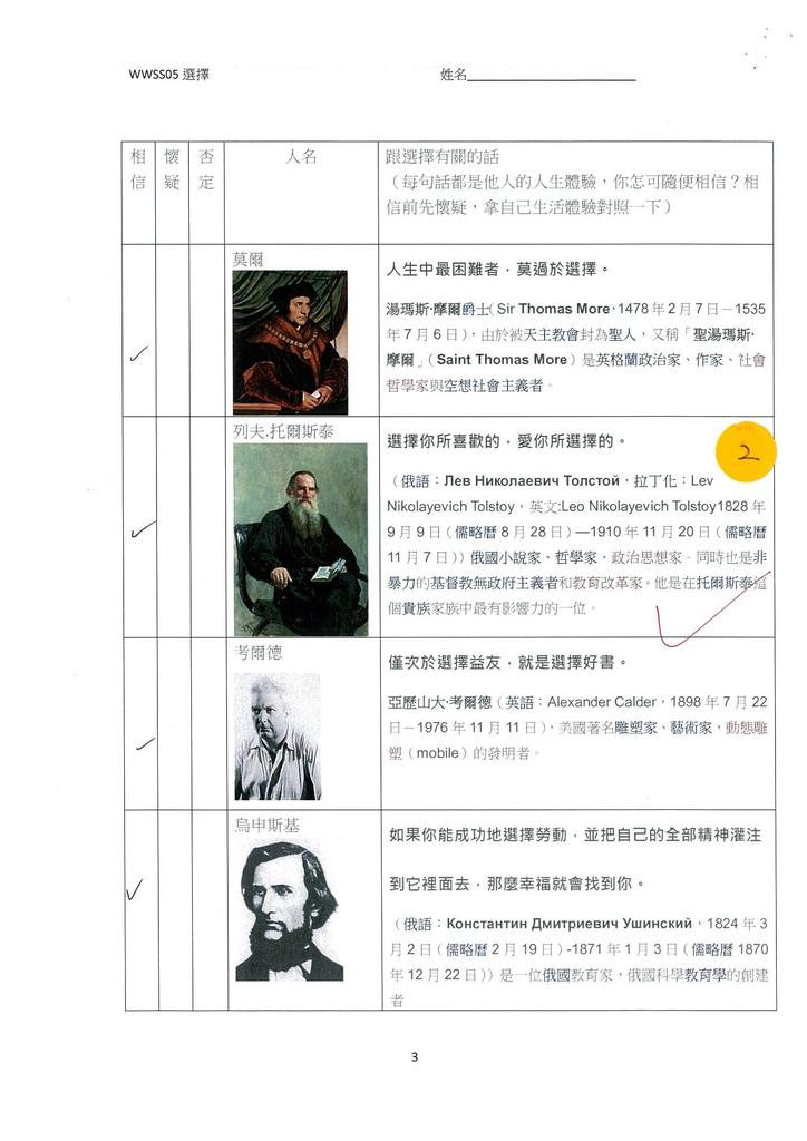 104WSS05曾子騰 (5)