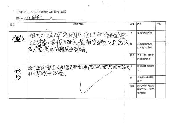 104WSS06柯詠翔 (5)
