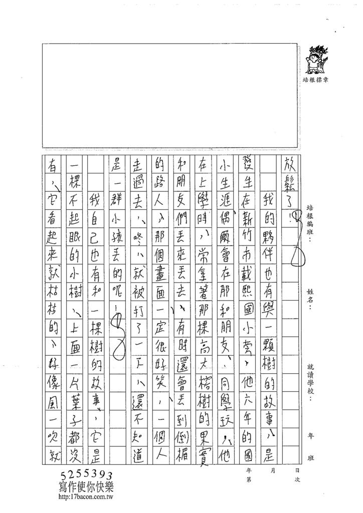 104WSS06陳品睿 (2)