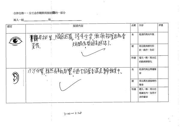 104WSS06陳品睿 (4)