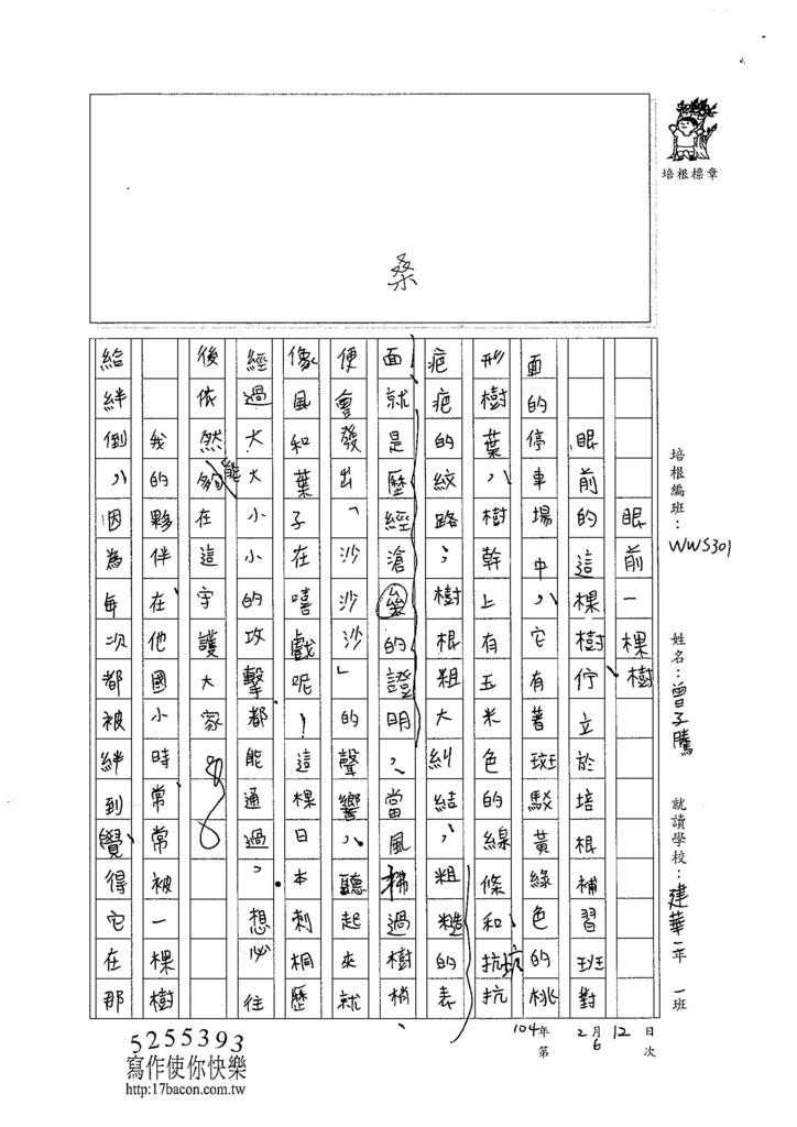 104WSS06曾子騰 (1)
