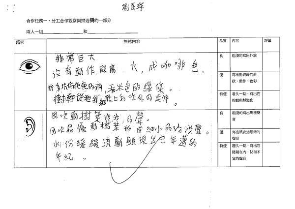 104WSS06劉育瑋 (6)