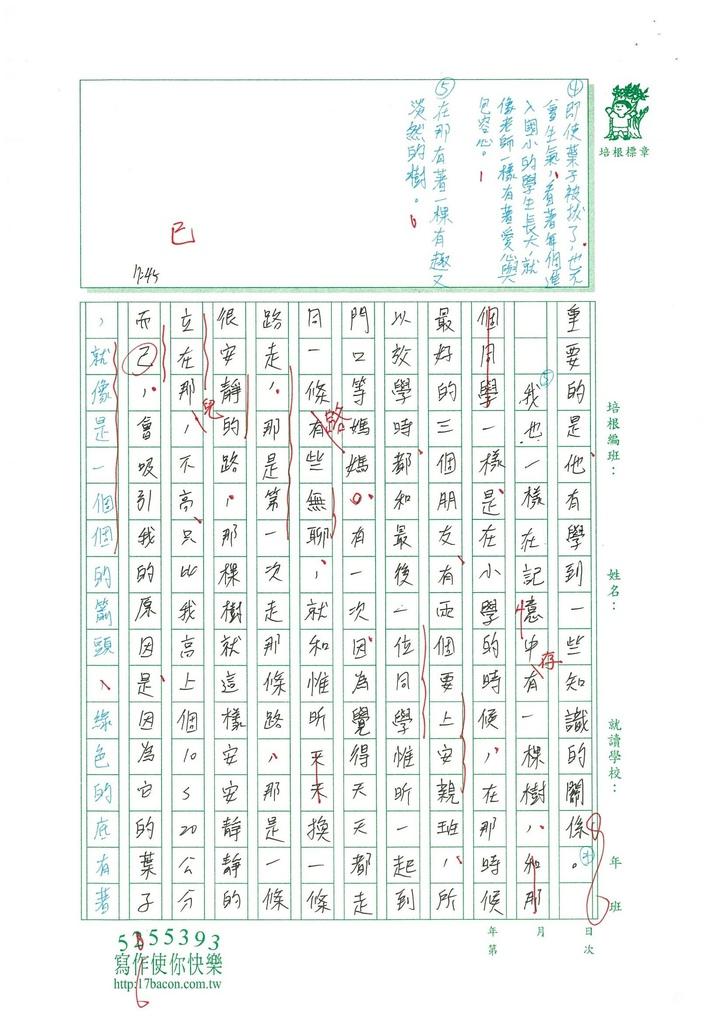 103WE310陳彤縈 (3)