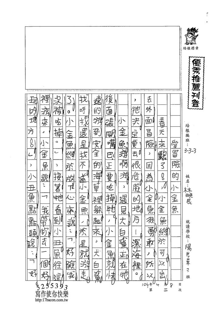 104W3402林映辰 (1)