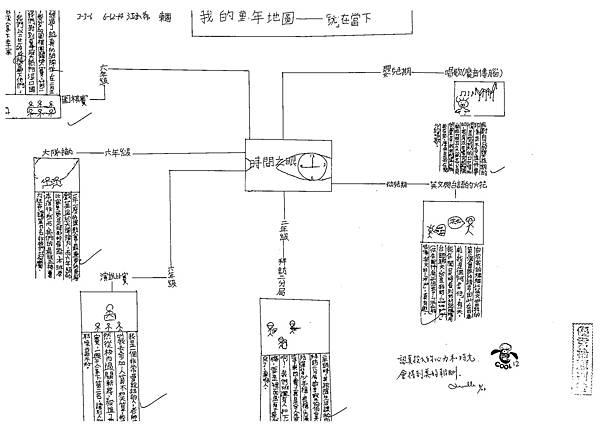 104W6401江承希 (1)