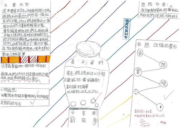 104W3404劉奕秀 (1)