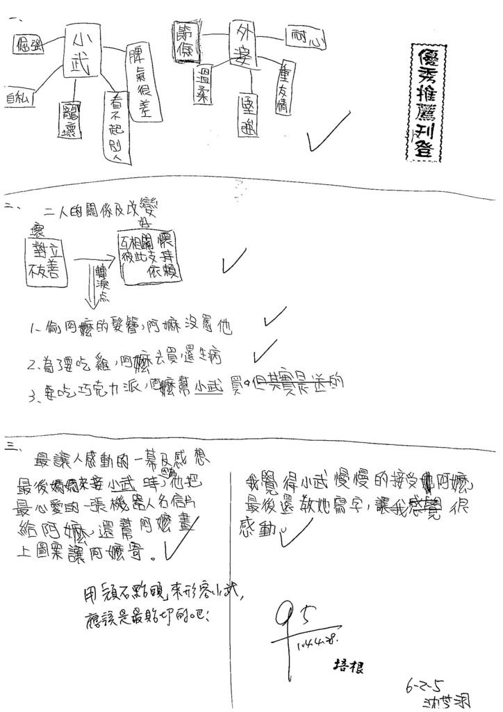 104W5404沈芝羽 (1)
