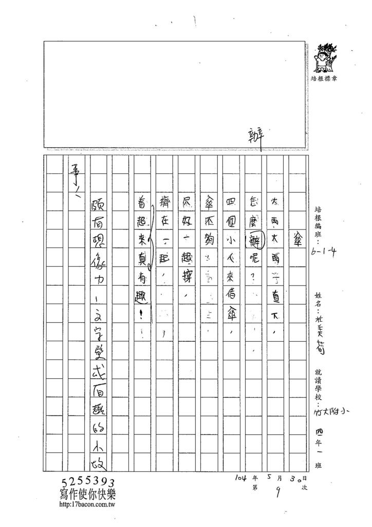 104W4409杜美荷 (1)