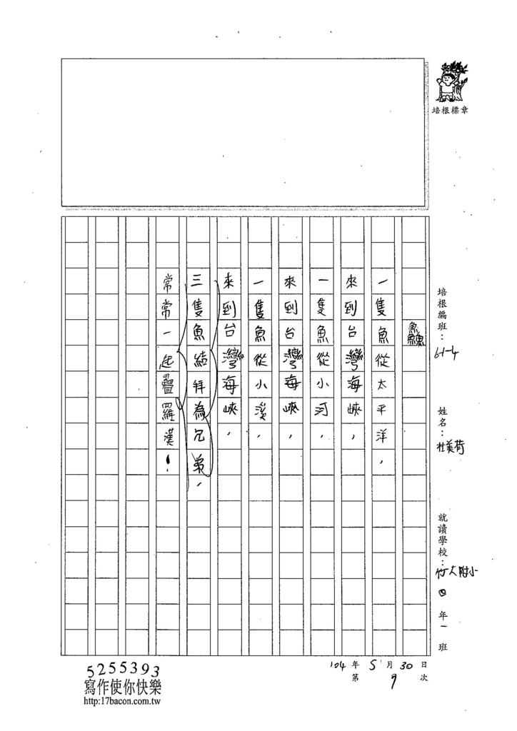 104W4409杜美荷 (3)