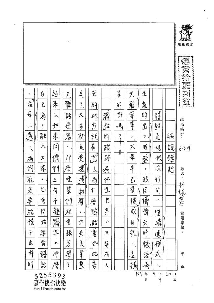 104WA409林佩蓉 (1)
