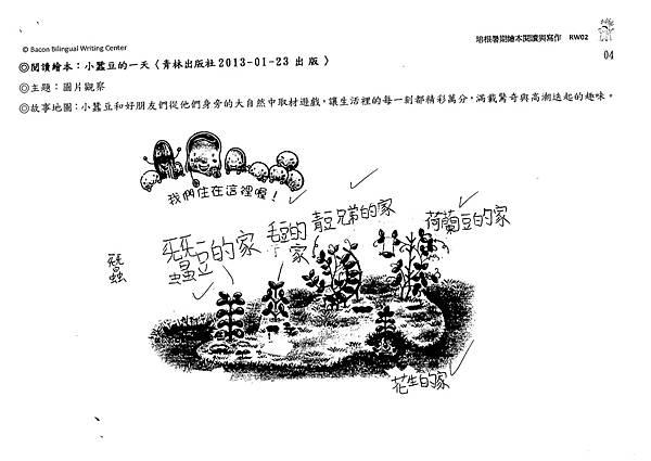 104RW02陳妍安 (2)