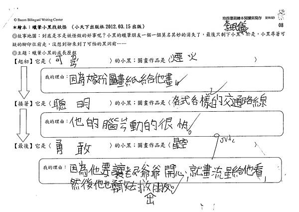 104RW03李民儀 (3)