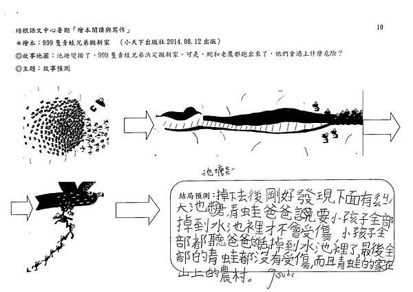 104RW04莊晴雯 (2)