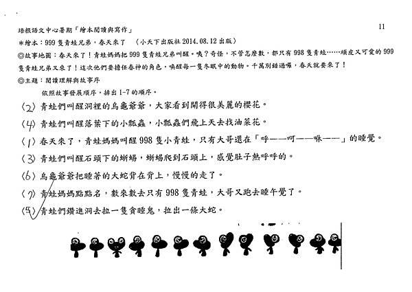 104RW04莊晴雯 (3)
