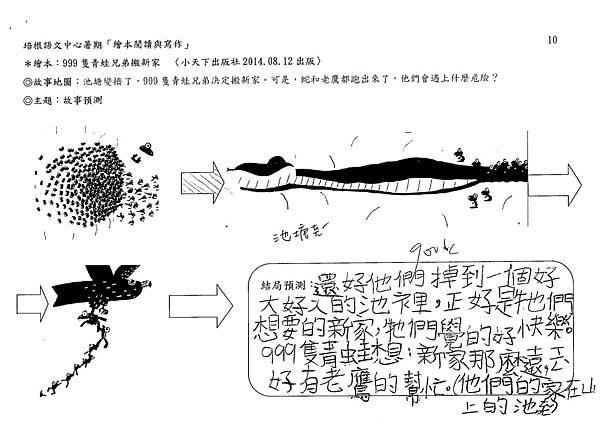 104RW04陳妍安 (2)