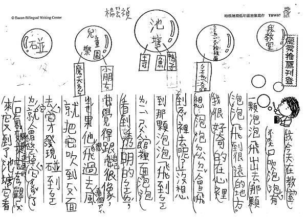 104TBW07楊芸禎 (1)