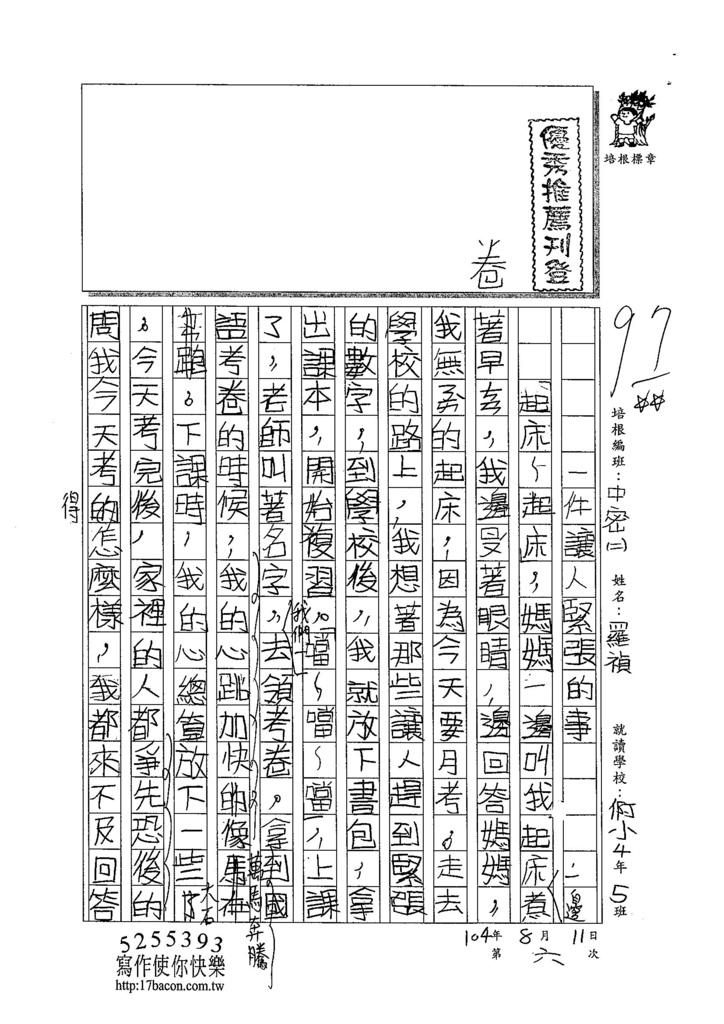 104TMW206羅禎 (1)