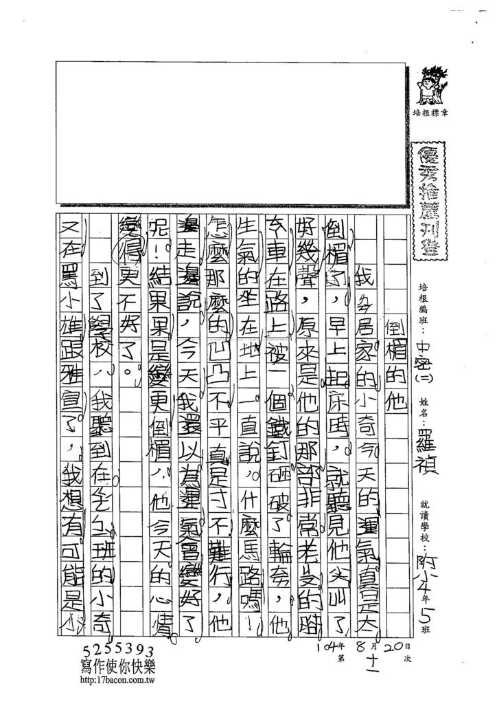 104TMW211羅禎 (1)