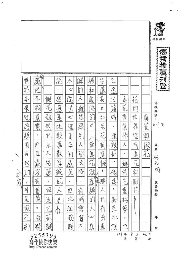104W6108林品瑜 (1)