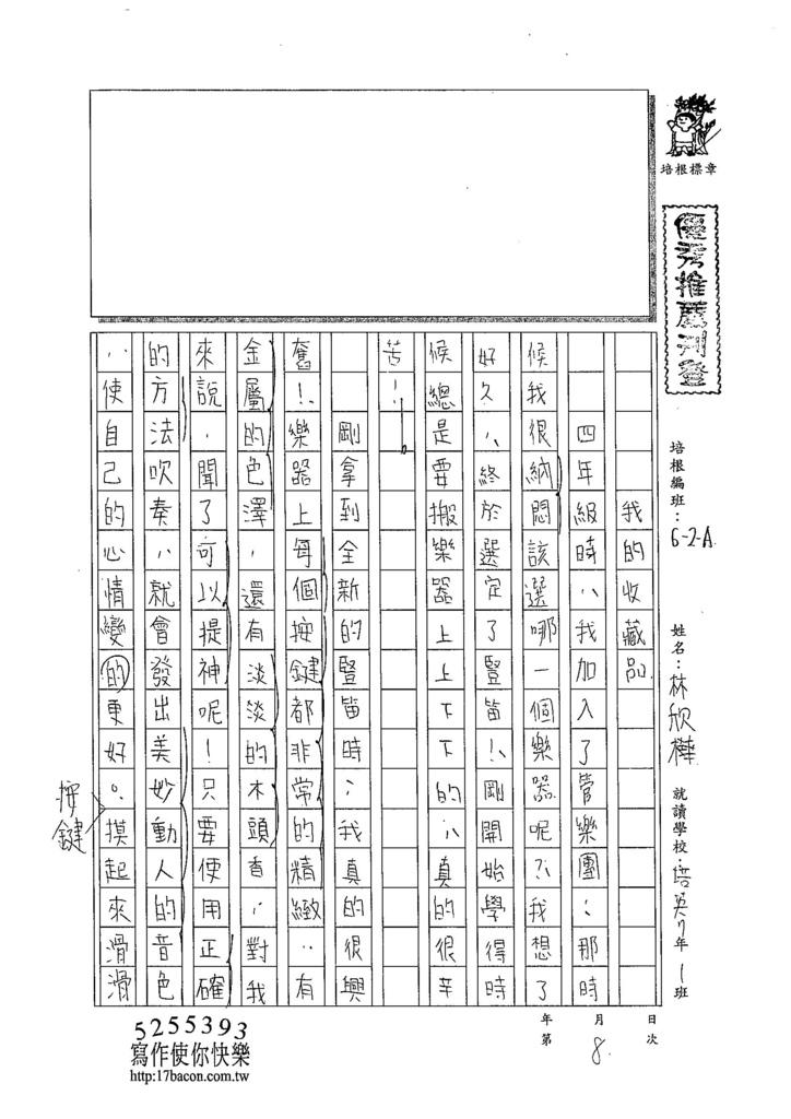 104WA108林欣樺 (1 (1)
