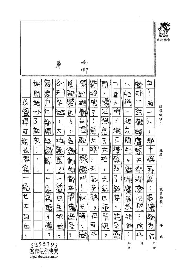 104W5203楊雅羽 (2)