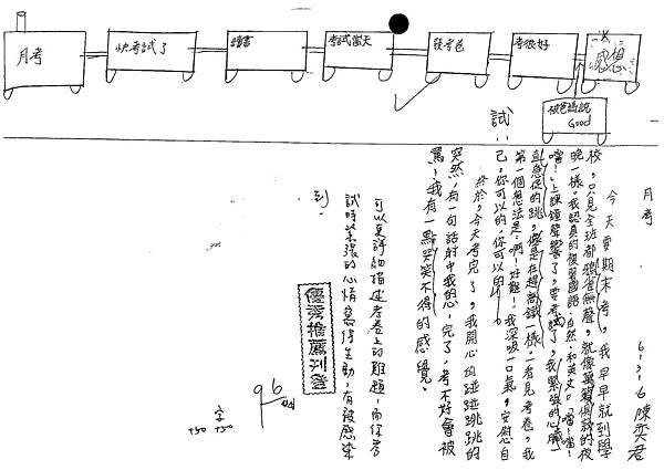 104W6203陳奕君 (1)