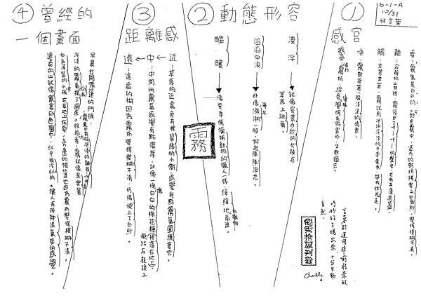 104WA204林言蓉 (1)