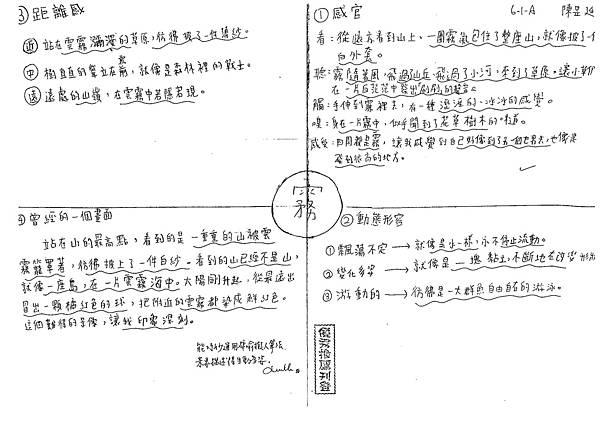 104WA204陳昱廷 (1)