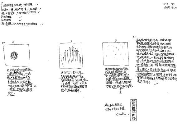 104W6206陳伊亭 (1)