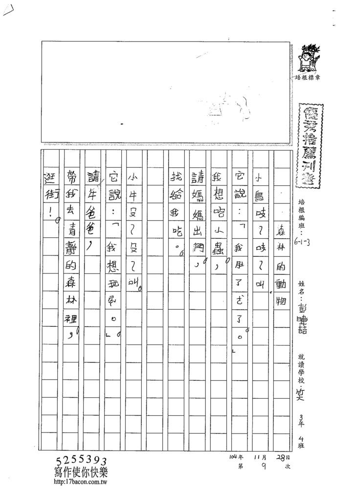104W3209彭暐吉吉 (1)