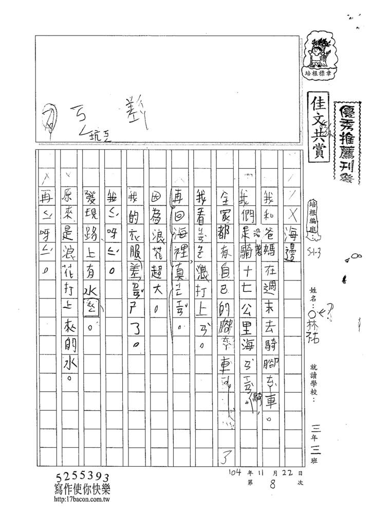 104W3208莊林祐 (1)