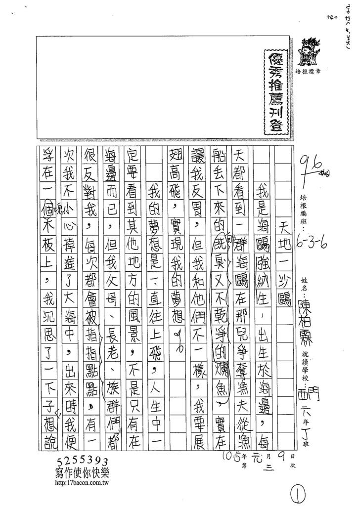 104W6303陳柏霖 (1)