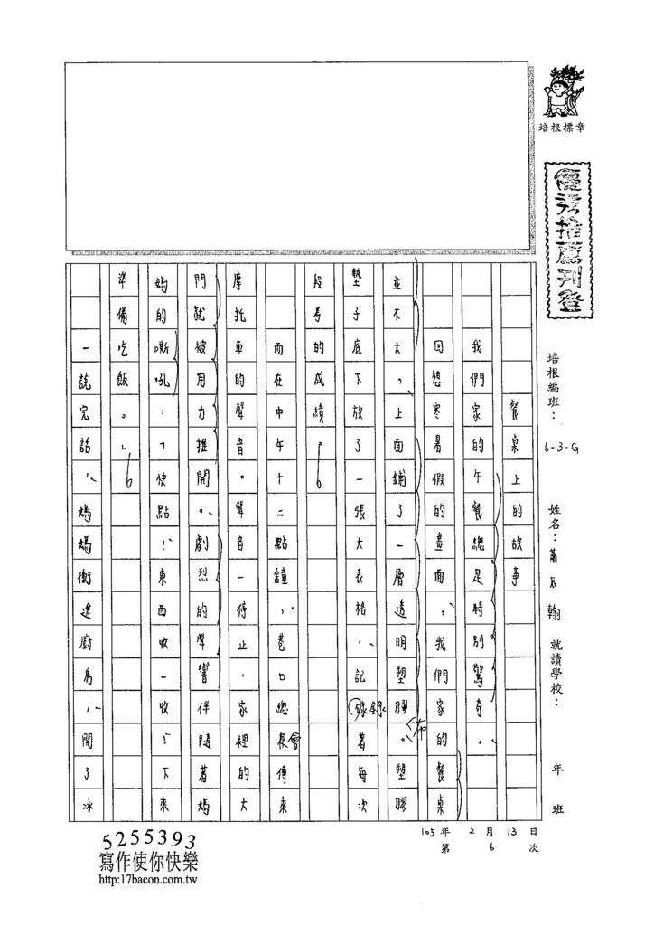 104WG306蕭辰翰 (1)