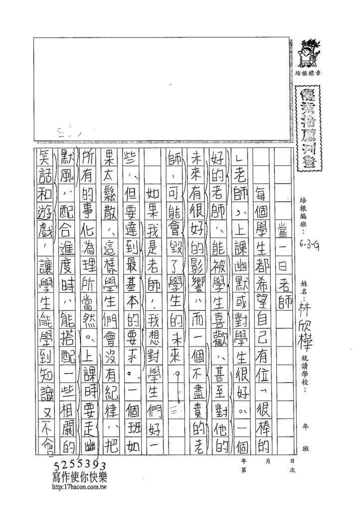 105WG401林欣樺 (1)