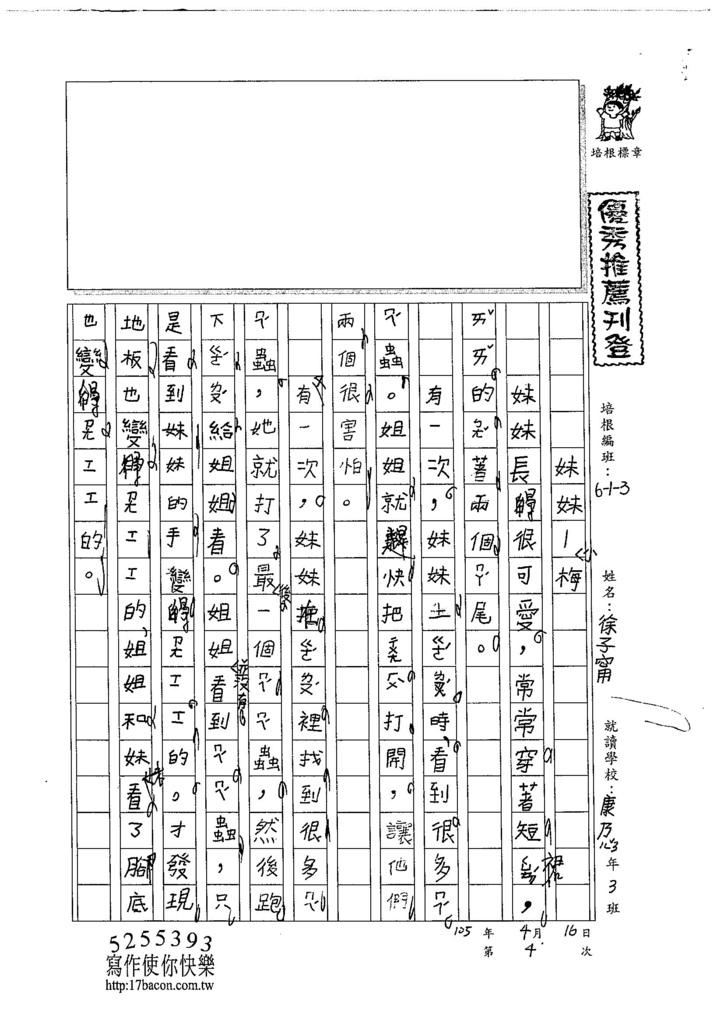 105W3404徐子甯 (1)