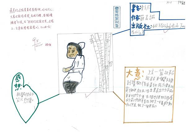 105W3408陳嘉君 (1)
