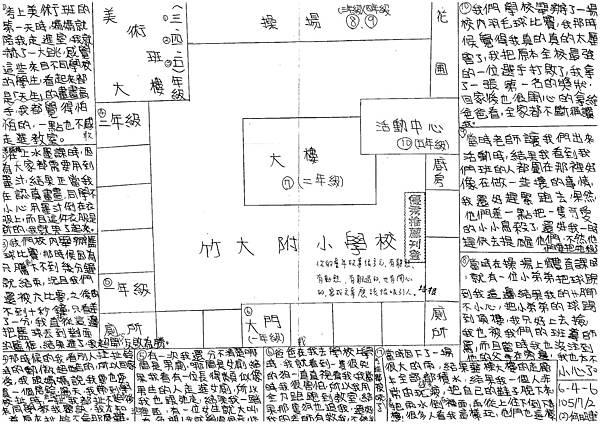 105W6102何明軒 (1)