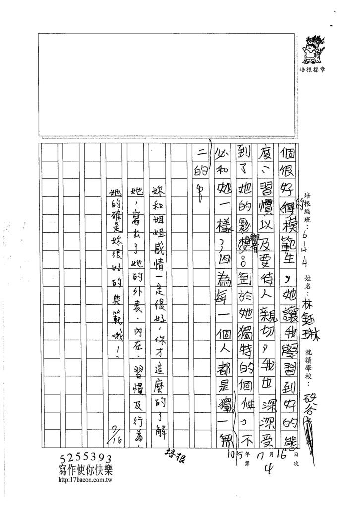 105W4104林鈺琳(3)