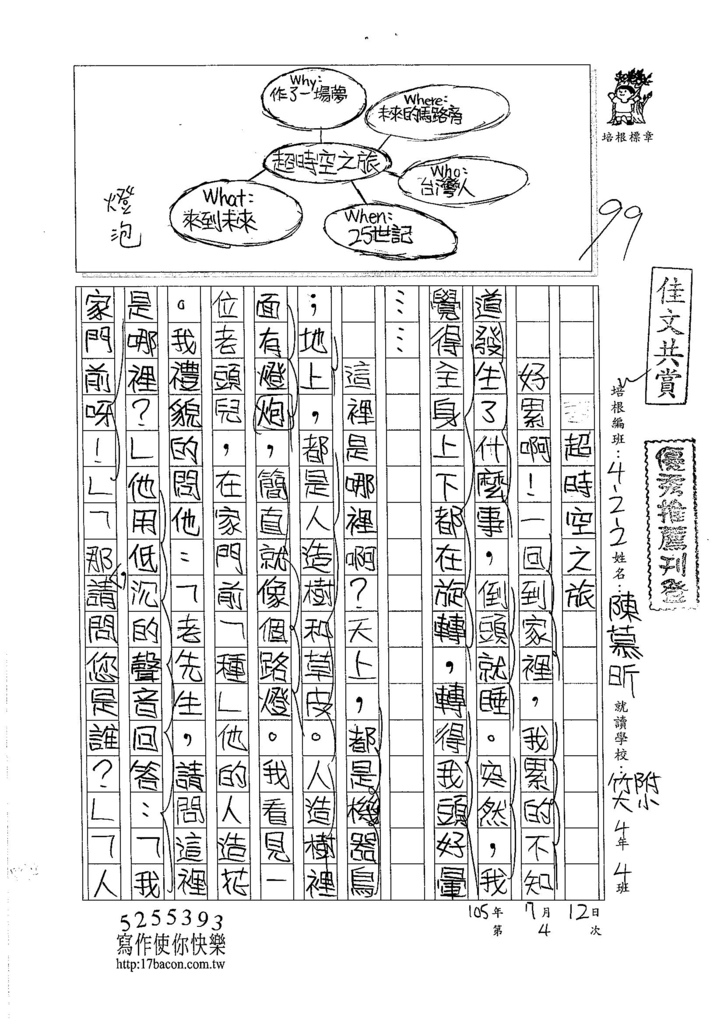 105W5104陳慕昕 (1)