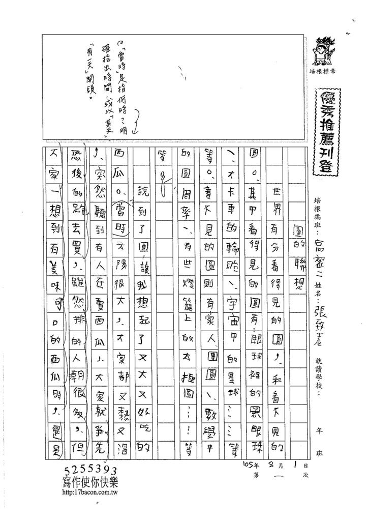105暑TSW201 張致嘉 (1)