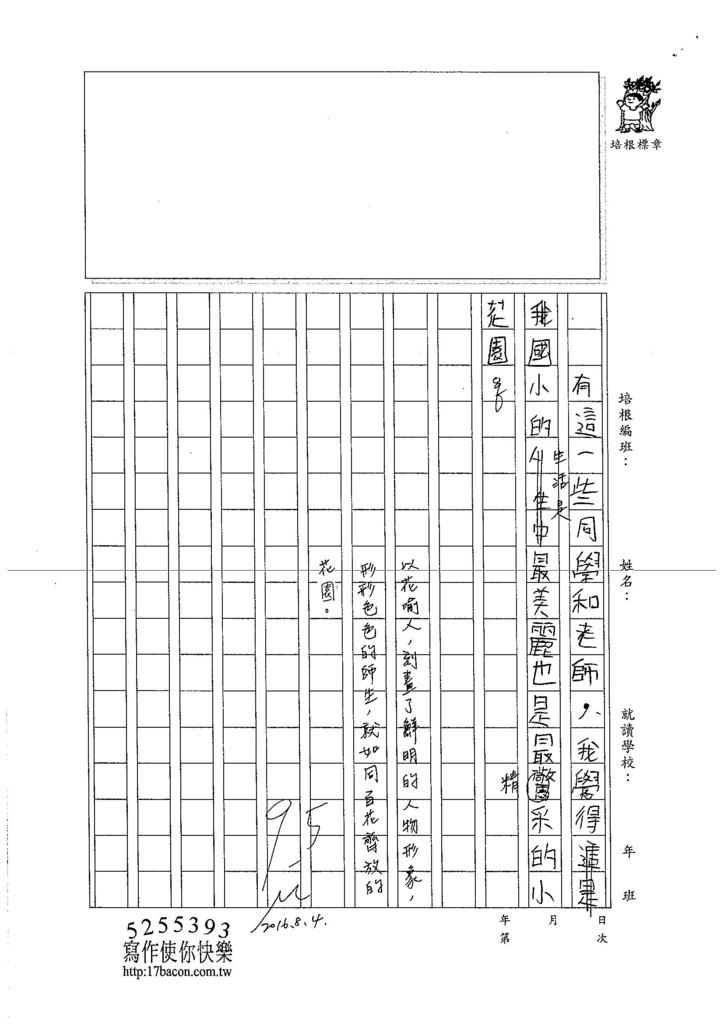 105暑TSW203 張羽萱 (3)