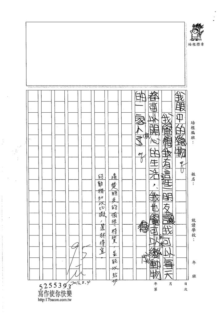 105暑TSW203 羅禎 (3)