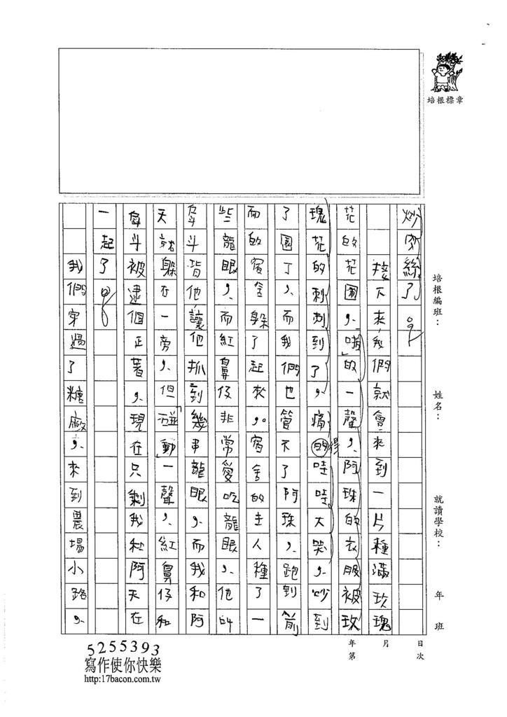 105暑TSW207 張致嘉 (2)