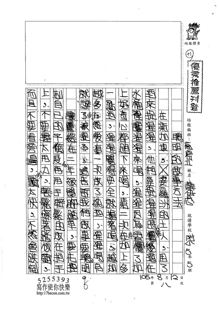 105暑TSW208 薛伊芯 (1)