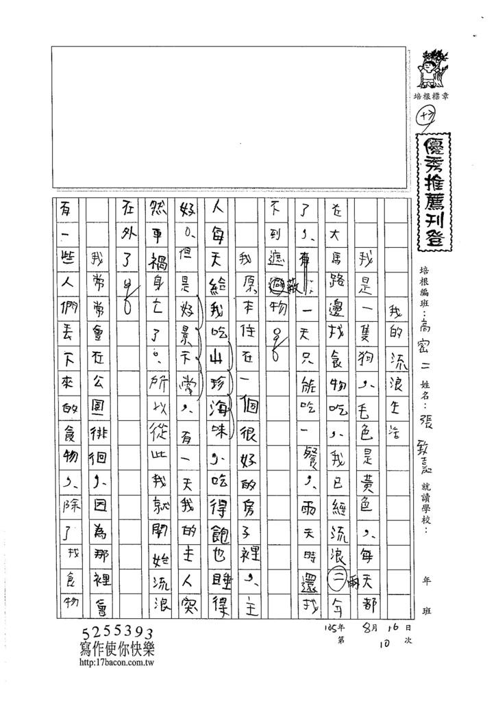 105暑TSW110 張致嘉 (1)