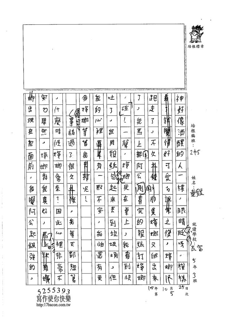 105W5206連鎧 (2)
